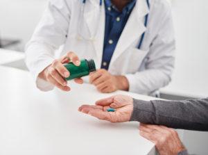 Doctor Medicine